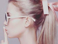 Haut & Haare: 4 peinliche Beauty-Probleme über die keiner spricht