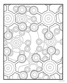coloring pages with cool designs for teens enjoy coloring - Teen Coloring Pages