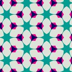 Saftleven fabric by stoflab on Spoonflower - custom fabric