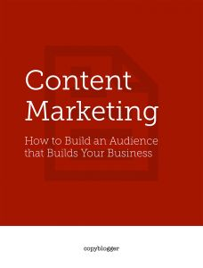 Content Marketing: How to Build an Audience that Builds Your Business | By  www.riddsnetwork.in/seo-services
