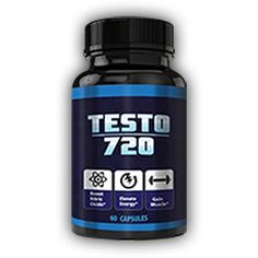 Pump Up your Muscle Strength & Testosterone Level! Testosterone Booster, Testosterone Levels, 100 Free, Trials, Lab, Conditioner, Strength, Room Ideas, Muscle