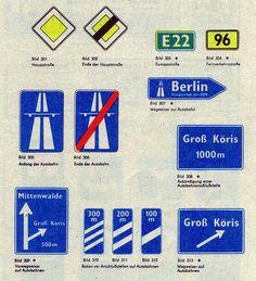 13 Best J4 Berlin Wall/ East & West images | Berlin wall ...