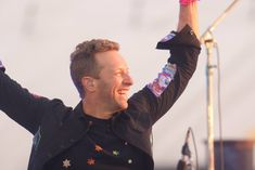Coldplay Chris, Chris Martin, Captain Hat, Templates, Singers