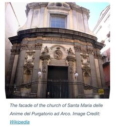 My family and I visited Naples, Italy, the site of the beginning of my novel, PROVIDENCE OF SOULS, in 2014. The plan was to visit the ossuary, or cave, of the original Cult of the Skulls. Th…