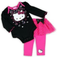 Need this for my little girl!!!