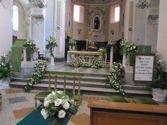 chiesa san francesco-maiori-wedding