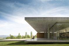 Gallery - Redux House / Studiomk27- Marcio Kogan + Samanta Cafardo - 12