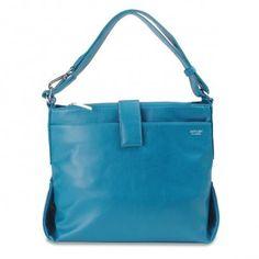 Jorja lg (ocean) 85,- (instead of 115,-) #bags  #sale