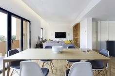 Casa #A157 - Picture gallery