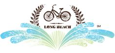 Beach Babe Bicycling Classic For fun- only 36 miles Long Beach to HB & back July