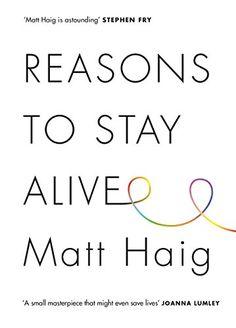 Reasons to Stay Alive by Matt Haig http://www.amazon.com/dp/1782115080/ref=cm_sw_r_pi_dp_8.8wvb1MZV7FE