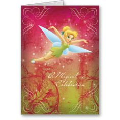 =>quality product          Fancy Green Disney Cards           Fancy Green Disney Cards online after you search a lot for where to buyShopping          Fancy Green Disney Cards Online Secure Check out Quick and Easy...Cleck Hot Deals >>> http://www.zazzle.com/fancy_green_disney_cards-137296996304944158?rf=238627982471231924&zbar=1&tc=terrest