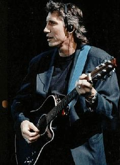 Pink Floyd ~ Roger Waters