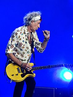 130118 The official Rolling Stones app Rock N Roll Music, Rock And Roll, Rolling Stones Logo, Ron Woods, King Richard, Greatest Rock Bands, My Generation, Rhythm And Blues, Keith Richards