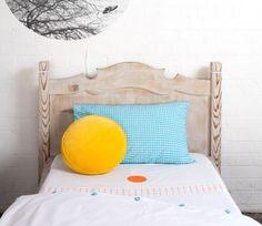 Bedroom / Kids