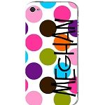 Boutique Me Monogrammed Otterbox Phone Cases & More | Personalize Your Life