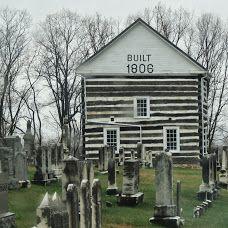 tire barn memorial day