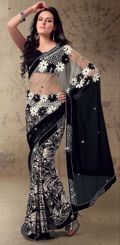 Light up every occasion by embracing yourself in this ravishing collection of sarees@ http://www.shadesandyou.com/product-category/sarees/  #PartyWearSarees #WeddingSaree #BridalSaree