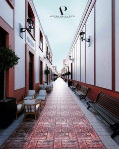 Arturo de la Peña | Arquitectos Architecture, History, Guanajuto, Downtown Projects, Architects, Log Projects, Blue Prints