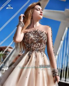 Cute Girl Poses, Cute Girl Pic, Cute Girls, Strapless Dress Formal, Prom Dresses, Formal Dresses, Islamic Wallpaper Hd, Baby Love Quotes, Girls Dpz