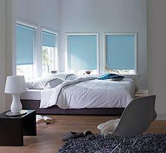 GOEDKOOPROLGORDIJN.NL biedt rolgordijnen in diverse uitvoeringen. Voor in de huiskamer tot in de keuken. Voor in kantoor tot in de slaapkamer.