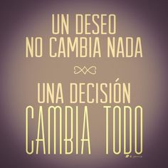 Decision.jpg (736×736)