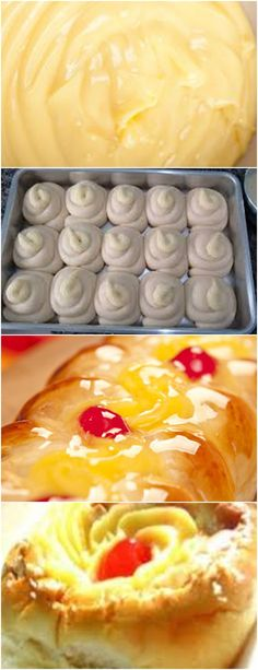 ROSCA CREMOSA,GENTE PENSA EM UMA MASSA FOFINHA E CREMOSA!! VEJA AQUI>>>Bata no liquidificador todos os ingredientes menos a farinha de trigo Em um recipiente, despeje a mistura e adicione a farinha de trigo aos poucos #receita#bolo#torta#doce#sobremesa#aniversario#pudim#mousse#pave#Cheesecake#chocolate#confeitaria