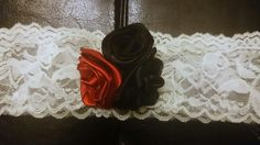 Black Headband, Feathered Hairstyles, Hair Bows, Headbands, To My Daughter, Hair Accessories, Facebook, Bags, Fashion
