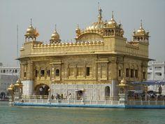 http://upload.wikimedia.org/wikipedia/commons/2/2c/Golden_Temple-Amritsar.JPG