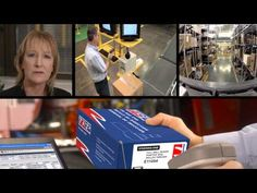 PACCAR Parts   th Anniversary Video   paccar  kenworth http   wallworktrucks