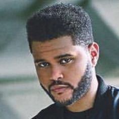 Give me that dick daddy I will succ succ all night for you @theweeknd