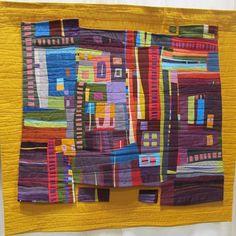 Boardwalks of Asilomar by Jody H Rusconi