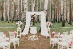 Цветочная-нежность-свадьба-Дины-и-Сергея-12.jpg (960×640)