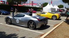 Ferrari_F458_spider