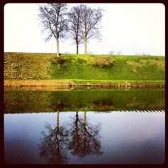 Copenhagen 2012/lone.meldgaard