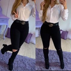 Outfits, Black Sundress, Fashion Clothes, Pictures, Suits, Kleding, Outfit, Outfit Posts, Clothes