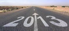 IR jaaroverzicht 2013 @ Italiaanse Racefietsen