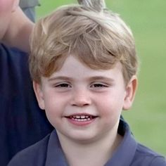 Prince William Family, Kate Middleton Prince William, Prince William And Catherine, Princess Diana Family, Prince And Princess, Lady Diana, Prinssi William, Prince Charlotte, Royal Family Pictures