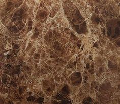 Akrilik Duvar Kaplama Emprador Dark K-157