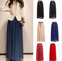 beawom.com cheap long skirts online (16) #cheapskirts