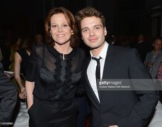 http://media.gettyimages.com/photos/sigourney-weaver-and-sebastian-stan-of-political-animals-attend-picture-id147133564