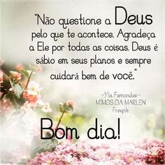 115 imagens - frases boa noite com amor frases best frases para boa noite com amor Good Afternoon, Healthy People 2020 Goals, Tv Consoles, Fashion Black, Fashion Kids, Women's Fashion, Packing Tips, Travel Packing, Wesley