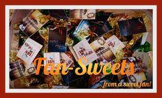 Fan-Sweets