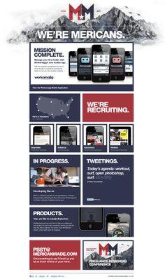 15e1b27d6c 65 Best Corporate Design images