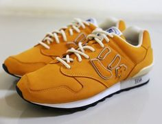 にゅ~ず ORANGE   Sangacio New Balance, Sneakers Nike, Shoes, Nike Tennis, Zapatos, Shoes Outlet, Shoe, Footwear
