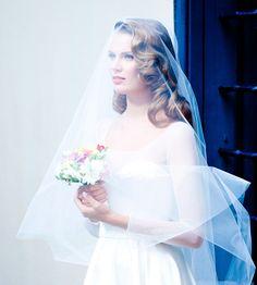 Photography : White Fashion Photographer