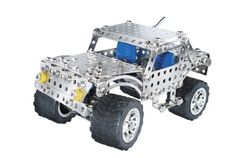 Classic Series Jeep420 Pcs *** Find out more by clicking the image
