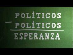 X mas 2012