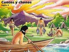 Colegio Ideas, Classroom Projects, Social Studies, Peru, Nativity, Disney Characters, Fictional Characters, Batman, Education