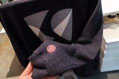 IMG_5208 Canada Goose Jackets, Winter Jackets, Japan, Blog, Fashion, Winter Coats, Moda, Winter Vest Outfits, Fashion Styles